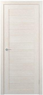 Межкомнатные двери Двери FM-13 Юнидорс Bianco глухое