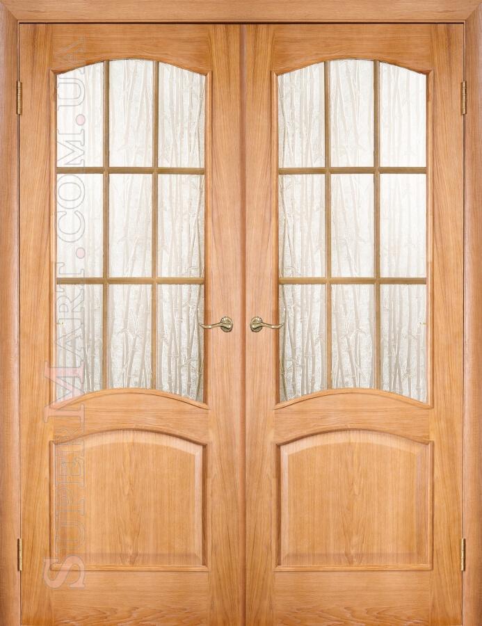 Установка своими руками двери межкомнатные