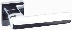 Ручки Leto CR полірований хром