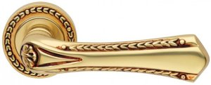 Linea Cali Sissi французское золото