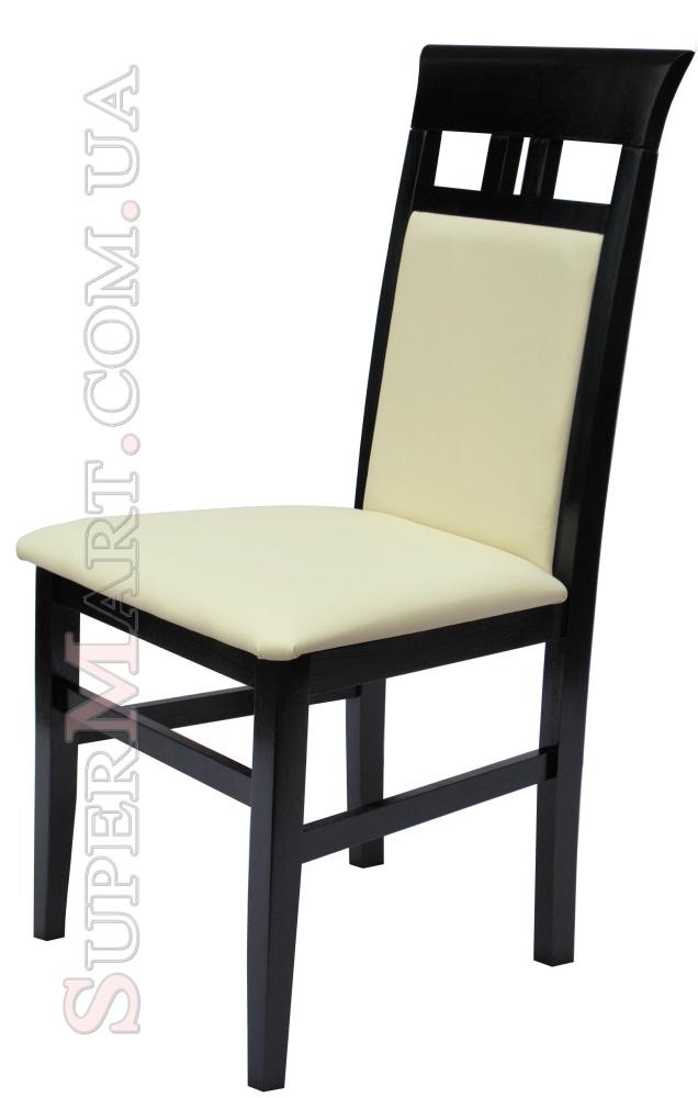 стулья для кухни Мебель своими руками