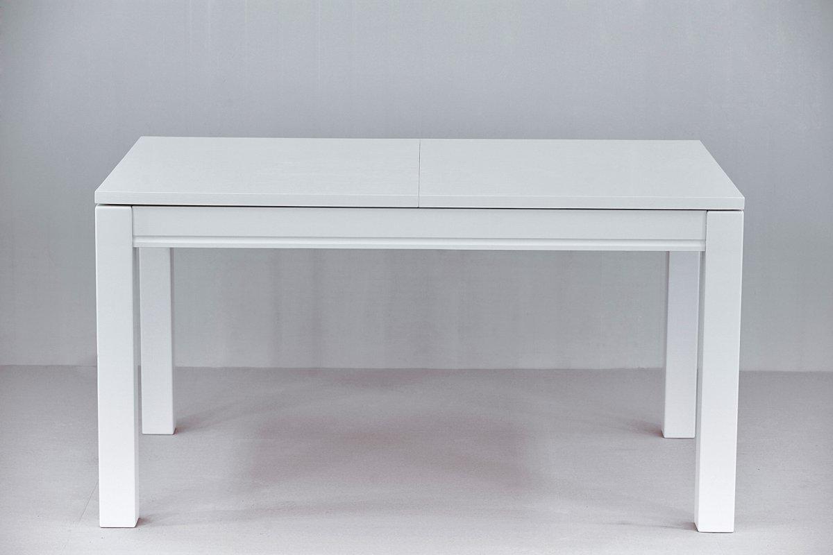 Стол белый Ниагар