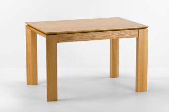 Столы и стулья Столи і стільці Scandinav Luxe Столы из ясеня  шпон