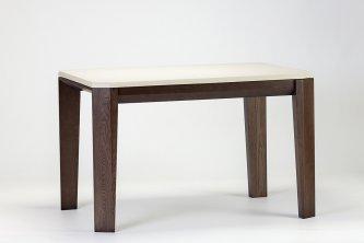 Столы и стулья Столи і стільці Премьер Столы из ясеня темний горіх RAL