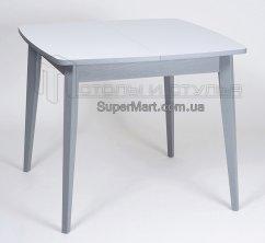 Столы и стулья Столи і стільці Тріумф Grey Столы из ясеня сірий RAL