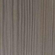 Ткани для стульев и табуретов