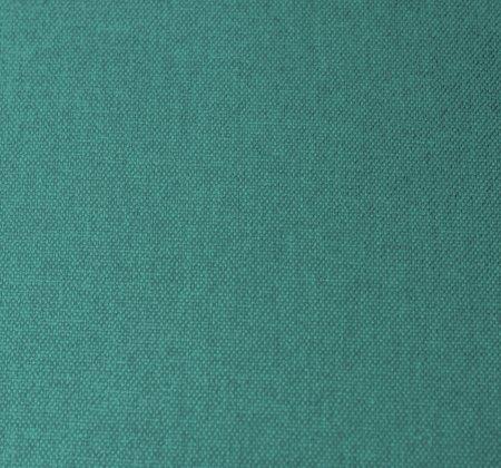 Ткань Exim Textil Бонус Aquamarine-21