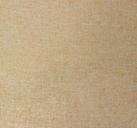 Ткань Exim Textil Бонус Beige-03