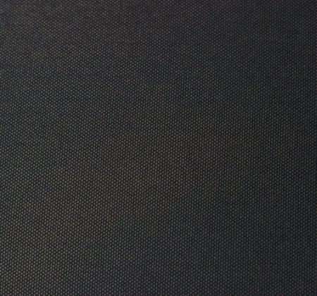 Ткань Exim Textil Бонус Black-17