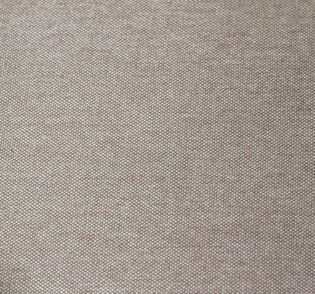 Ткань Exim Textil Бонус Capuchino-08