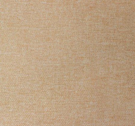 Ткань Exim Textil Бонус Caramel-04