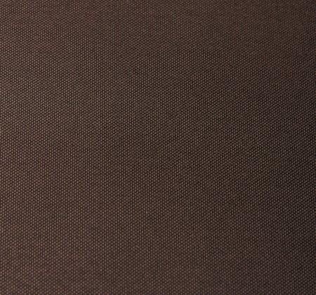 Ткань Exim Textil Бонус Chocolate-10