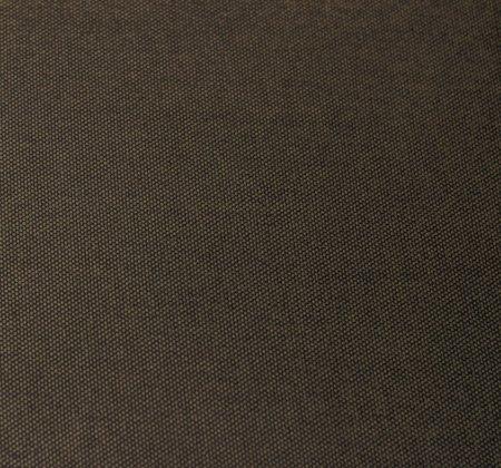 Ткань Exim Textil Бонус Coffee-09