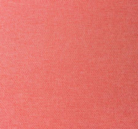 Ткань Exim Textil Бонус Coral-18