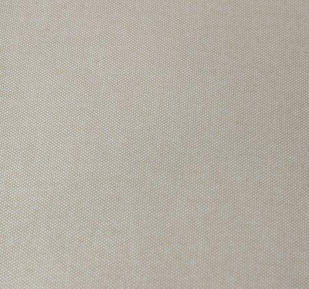 Ткань Exim Textil Бонус Cream-01