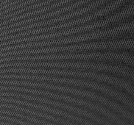 Ткань Exim Textil Бонус Dk Grey-16