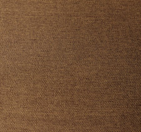 Ткань Exim Textil Бонус Gold Brown-06