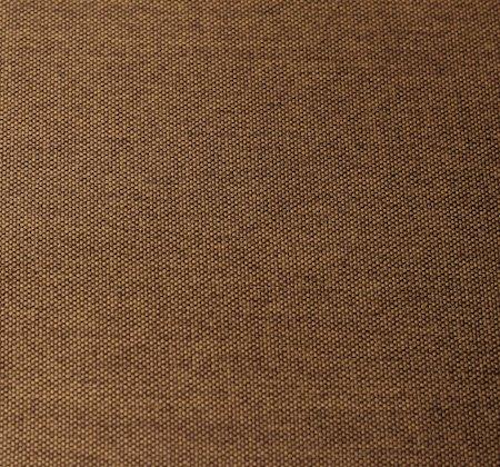 Ткань Exim Textil Бонус Gold Brown-06