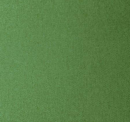 Ткань Exim Textil Бонус Green-19