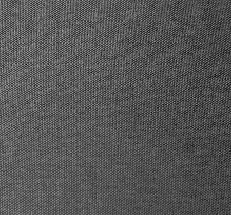 Ткань Exim Textil Бонус Grey-15