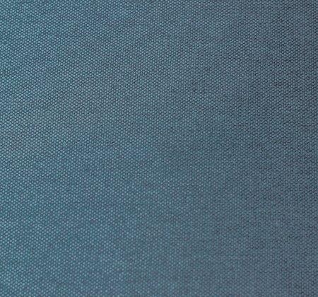 Ткань Exim Textil Бонус Jeans-22