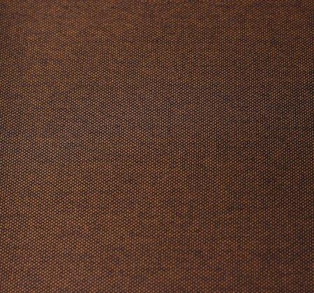Ткань Exim Textil Бонус Kashtan-07