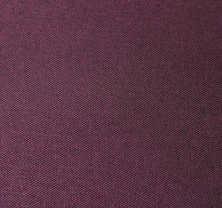 Ткань Exim Textil Бонус Lilac-11