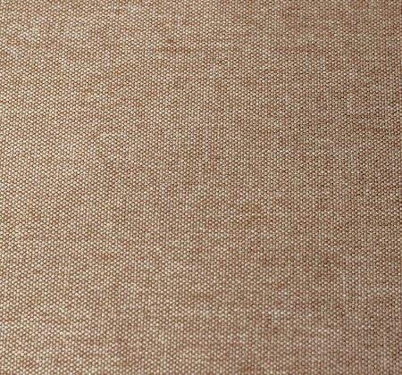 Ткань Exim Textil Бонус Lt Brown-05