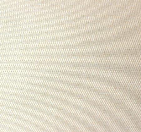Ткань Exim Textil Бонус Milk-02