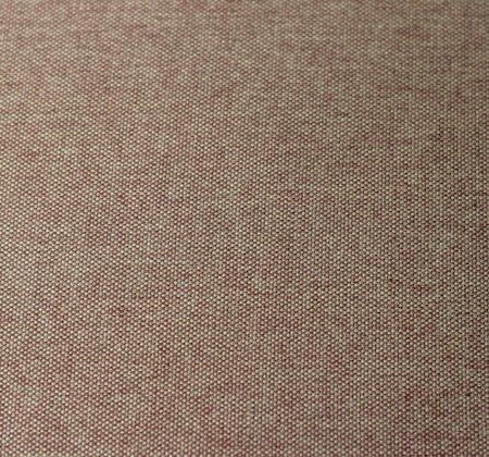 Ткань Exim Textil Бонус Mocco-13