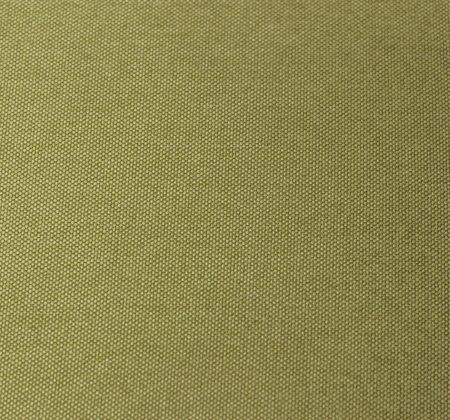 Ткань Exim Textil Бонус Olive-12