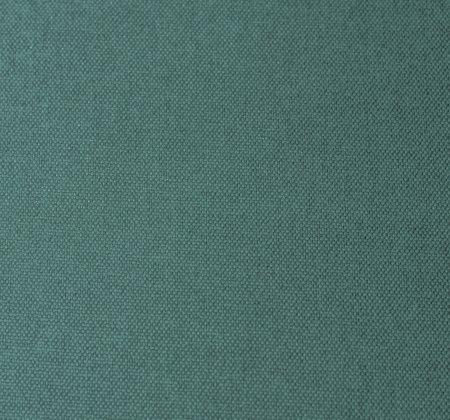 Ткань Exim Textil Бонус Pine-23