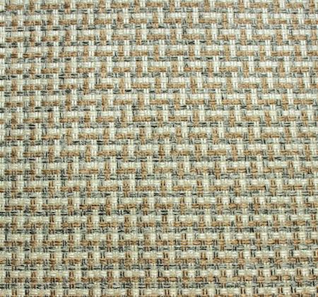 Ткань Exim Textil Калифорния 10