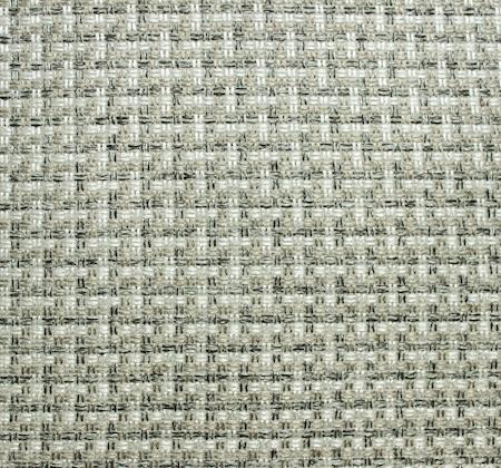 Ткань Exim Textil Калифорния 12