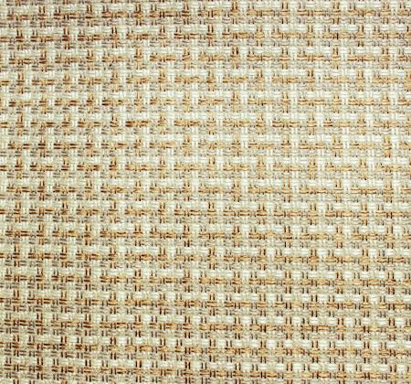 Ткань Exim Textil Калифорния 20