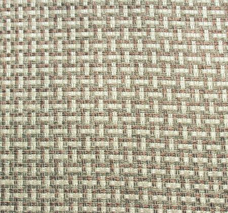 Ткань Exim Textil Калифорния 40