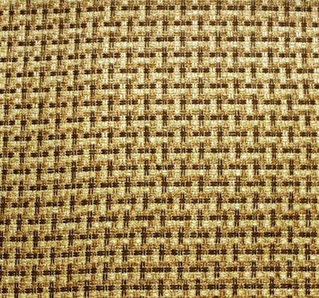 Ткань Exim Textil Калифорния 70