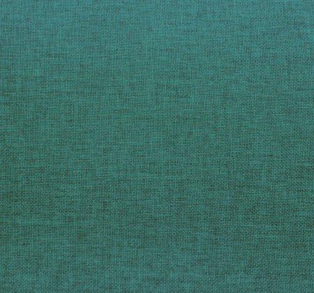 Ткань Exim Textil Саванна Aquamarine-17