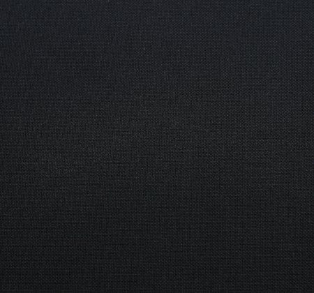 Ткань Exim Textil Саванна Black-19