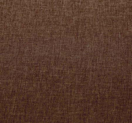 Ткань Exim Textil Саванна Brown-08