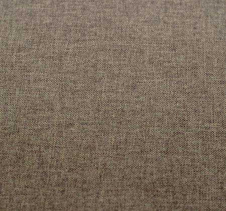 Ткань Exim Textil Саванна Capuchino-03