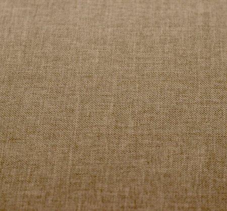 Ткань Exim Textil Саванна Caramel-02