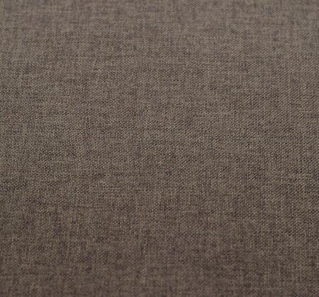Ткань Exim Textil Саванна Coffee-04
