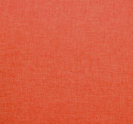 Ткань Exim Textil Саванна Coral-21