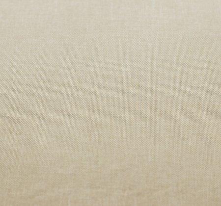 Ткань Exim Textil Саванна Cream-01