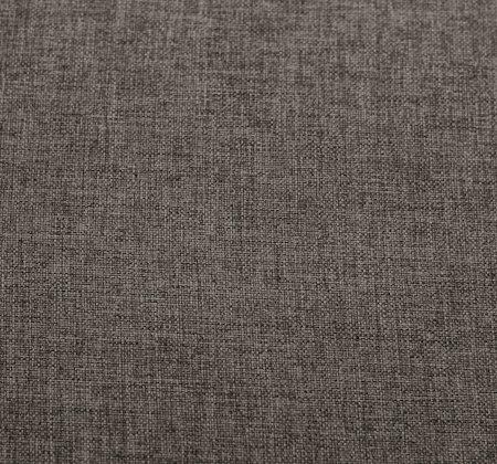 Ткань Exim Textil Саванна Dk Grey-11