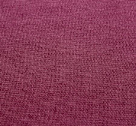 Ткань Exim Textil Саванна Dk Pink-13