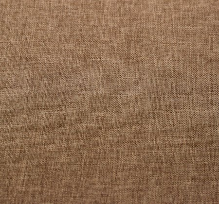 Ткань Exim Textil Саванна Gold Brown-05