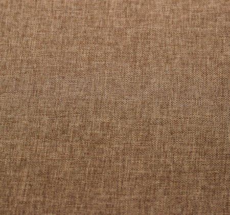 Ткань Exim Textil Саванна Gold Brown-05