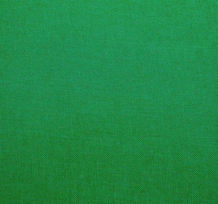 Ткань Exim Textil Саванна Green-22